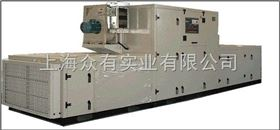 CK12-DX双十一火爆款上海广西黑龙江河北湖南地下工程用空调除湿机