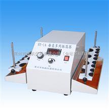 HY-1A常州凯航数显垂直振荡器