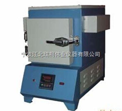 表面電阻高溫測試儀