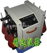 RS-JD分液漏斗振蕩器價格