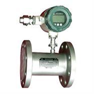 LWGY-200B-渦輪流量傳感器-上海自動化儀表九廠