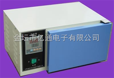 EHG-A,B恒温摇床培养箱