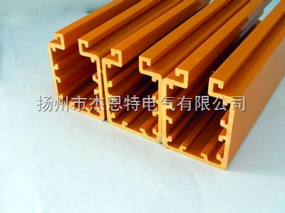 厂价直销滑触线 多极管式滑触线HXTS-3-10多极管式滑触线