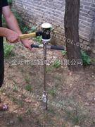 ET0306型土壤重金属分析采样器