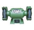 SMD3220台式砂轮机