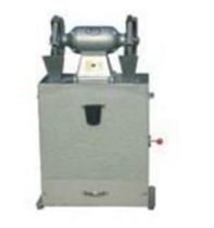 SMC3050除尘式砂轮机