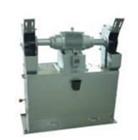 SMPC3030除尘式抛光机