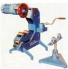 SM76-325型电动切管机