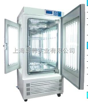 KRQ-150光照培养箱