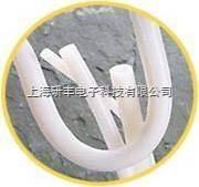 内包纱硅胶软管