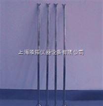 PTS-8-500防堵皮托管