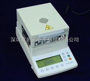 SF-60卤素水分測定儀