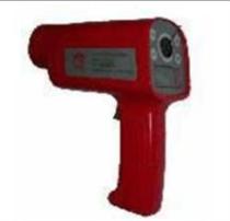 SG-620B型钢水铁水红外线测温仪