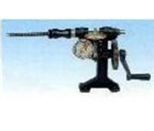 NZ-3型单速手摇绕线机