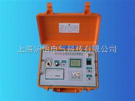 FZZ-5A变压器直流电阻测试仪