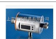 -LK1022销售IFM电磁流量计