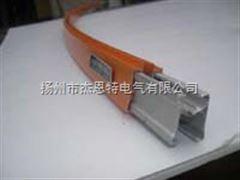 HXPNR-H弯弧滑触线