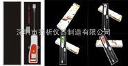 煎炸油品质检测仪