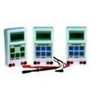 SMHG-6803智能型电动机故障诊断仪