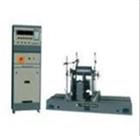 SHW-6000Q电脑动平衡仪
