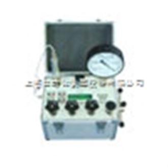 HG8110智能压力校验仪