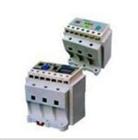 CCL-2263智能型电动机保护器