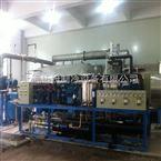 硅油冻干机生产厂家