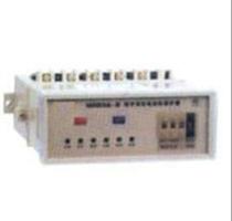 HHD3A-E型数字设定电动机保护器