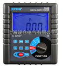 ETCR3000B数字接地电阻测试仪