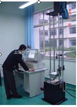 DY-3包装缓冲材料冲击试验机