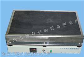 D550高温防腐蚀电热板