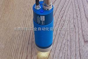 波尔索传感器9512-5210