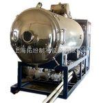 生产型原位冻干机