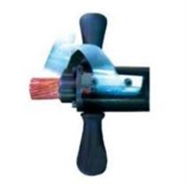 SM240-10型电缆削尖卷刀