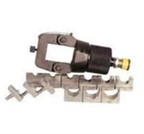 CO-500分离式液压钳(进口)