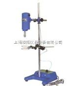 上海JB50-D型强力电动搅拌机