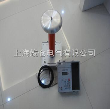 FRC阻容分压器