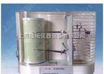 温湿度记录仪/说明书/ZJ1-2B温湿度记录仪