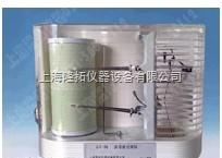 温湿度记录仪ZJ1-2B