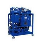 SM-200透平油专用滤油机