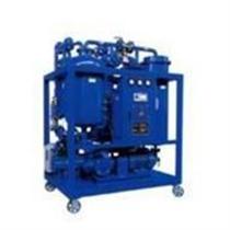 SM-200透平油滤油机