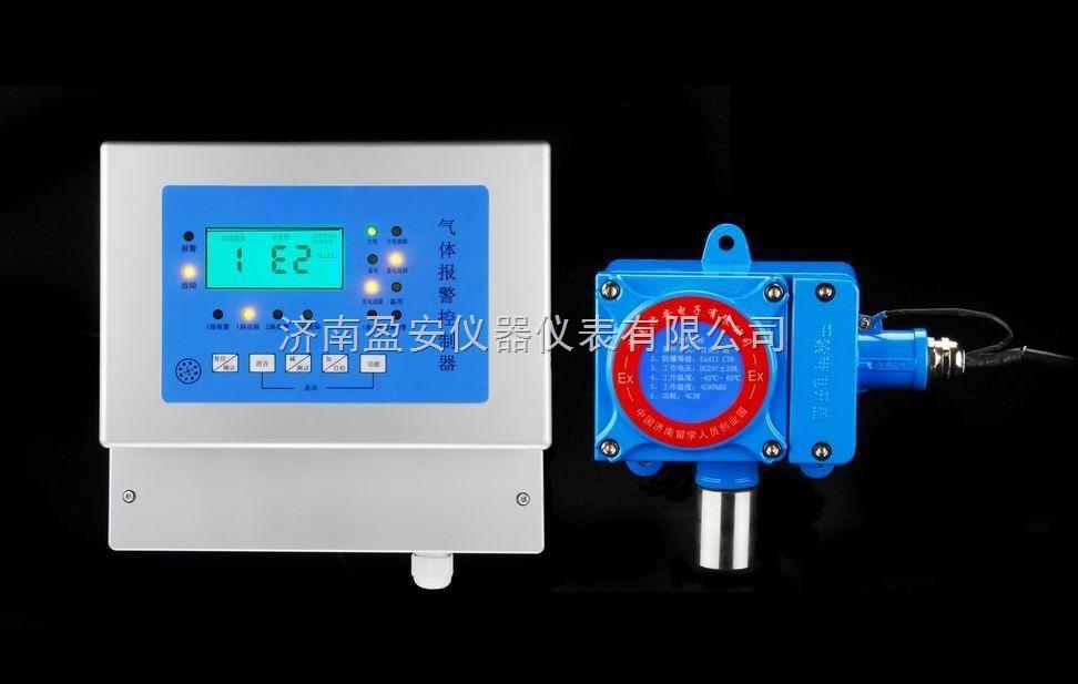 产品库 行业专用仪器 其他专用仪器 其它 乙醇泄漏报警器  更新时间:2