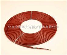 北京防爆電伴熱三通接線盒