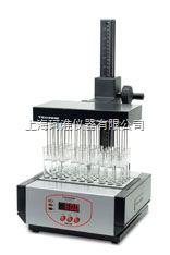 英国Techne样品浓缩器(用于样品制备)
