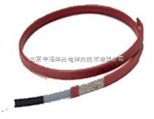 ZWK-J2F基本防腐型中温电热带