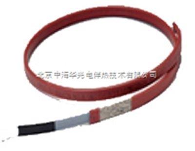 ZWK-J2F基本防腐型中溫電熱帶