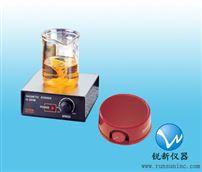 HI190M經濟型磁力攪拌器