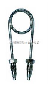 """MW型阀江西1/8""""不锈钢定量管/浙江现货不锈钢定量管"""