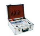 SMDD-109型 自动变比测试仪