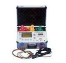 BYKC 变压器有载调压开关测试仪